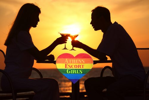 escort dating