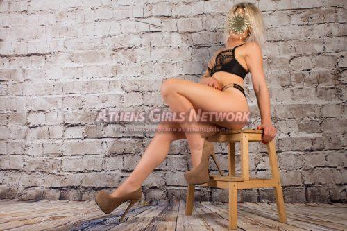 Vizita_Sex_Athens_Nora_9