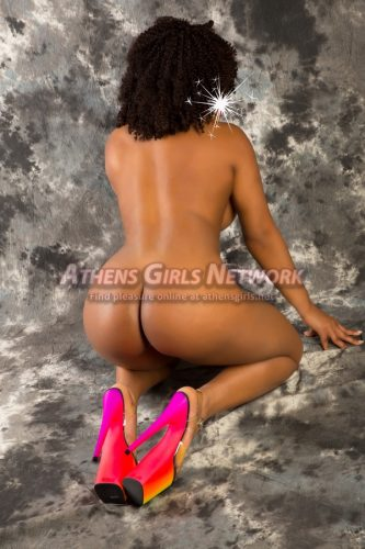 Ebony_Sex_Escort_Savannah_3